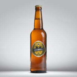 Etykieta na piwo 01
