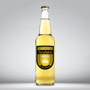 Etykieta na piwo 05