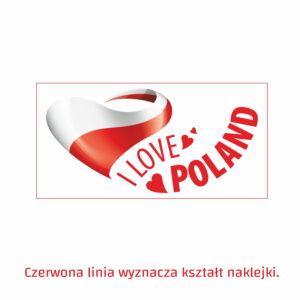 I love Poland 1