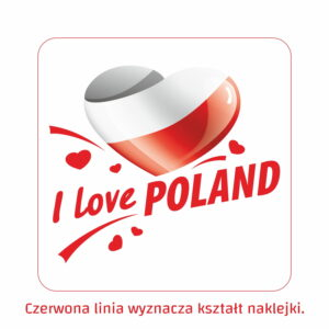 I love Poland 2