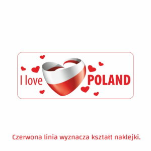 I love Poland 5