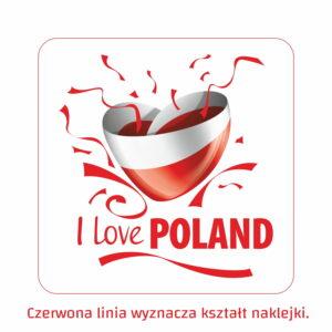 I love Poland 6
