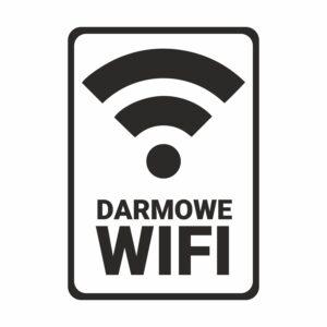 darmowe wifi2