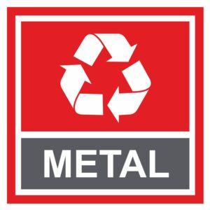 odpady metal 1