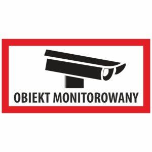 obiekt monitorowany 2