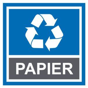 odpady papier 1