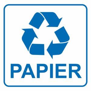 odpady papier 2