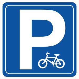 parking rower
