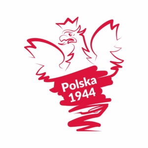 Polska 44