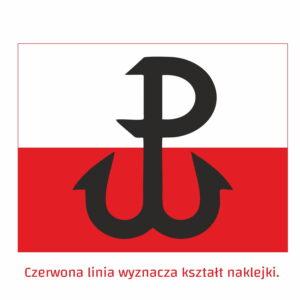 Polska walcząca 2