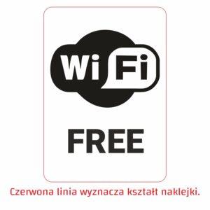 wififree1