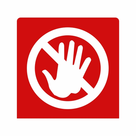 zakazy miniaturka