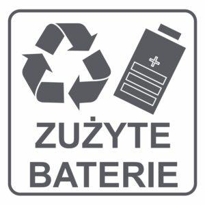 zużyte baterie 2