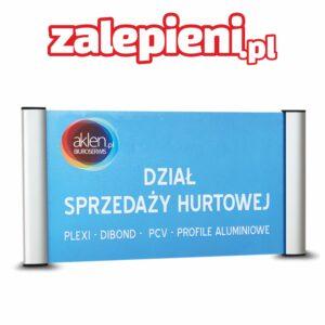 alusystem-25 3