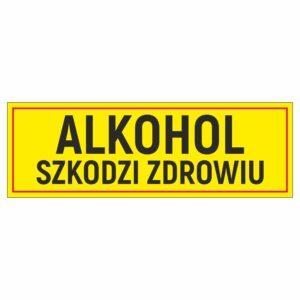 alkohol szkodzi zdrowiu 2