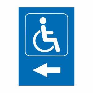 wejście dla niepełnosprawnych 3